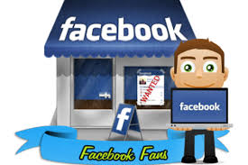 Buy Facebook Fans Page Likes