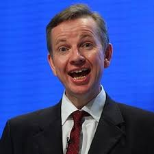 Is Michael Gove a dangerous egomaniac who is ruining UK education? - Page 2 Images?q=tbn:ANd9GcRaGbhKx_INjKNGdpRvUDZakiUn7dfdRssgOJRKc5LpSbSYzxFAIw