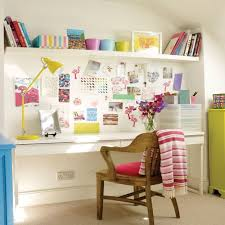 home office small office desks office home design ideas home office designers home office desks chic small office ideas