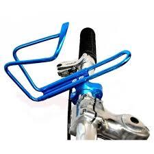 Online Shop Bottle Holder <b>New Aluminum Alloy</b> Bike Bicycle Cycling ...