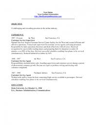 resume objectives for customer service resume format pdf resume objectives for customer service job resume customer service resume objective customer job resume customer