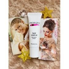 <b>Крем</b>-<b>масло для</b> рук <b>Morizo</b> SPA manicure line hand <b>cream oil</b> ...