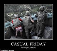 Funny-Military-Army-Armed-Forces-15.jpg via Relatably.com