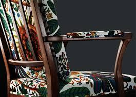 <b>Shop</b> furniture in <b>classic design</b> at Svenskt Tenn