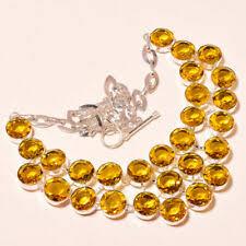 <b>Топаз</b> лабораторные <b>колье</b> изысканные ожерелья и подвески ...