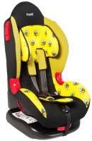 <b>Siger Kokon</b> – купить детское <b>автокресло</b>, сравнение цен ...
