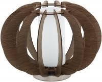 Декоративные <b>настольные лампы</b> на E-katalog.ru > купить ...