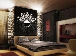 image of bedroom wall light fixtures bedroom wall lighting fixtures