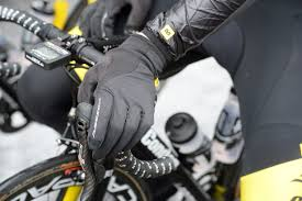 <b>Best</b> on test: <b>winter</b> cycling gloves for 2020 - Cycling Weekly