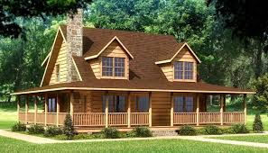 Splendid Log Cabin Homes Designs With Luxury Log Cabin Home    Splendid Log Cabin Homes Designs With Luxury Log Cabin Home Designs Big Log Cabin Homes House Plans Log   Awesome Log Cabin Homes Designs   Inspiring Home