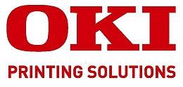 Напольная <b>тумба</b>-подставка OKI <b>Cabinet</b>-<b>C9x1</b>/<b>ES9xx1</b> (<b>45980001</b>)