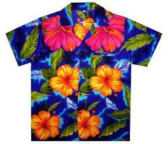 Pin by magical <b>zebras</b> on The Father Creator   <b>Hawaiian print</b> shirts ...