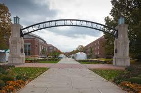 how to write the purdue university essays   how to write the purdue university essays –
