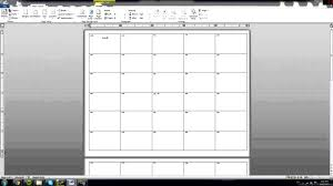 tutorial how to make microsoft word note cards quickly w tutorial how to make microsoft word note cards quickly 2010 w template
