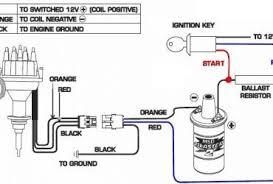 mopar electronic ignition wiring diagram mopar msd wiring diagram the wiring on mopar electronic ignition wiring diagram