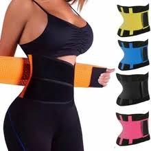 Buy <b>mesh</b> sport woman and get free shipping on AliExpress