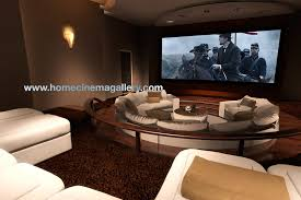 home cinema designs furniture. pulse cinemas home cinema gallery for high end bespoke themed luxury systems design and installations in the uk africa europe usa be designs furniture a