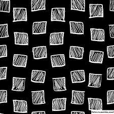 <b>Seamless</b> hand drawn pattern design; pattern; cartoon; vector; graphic