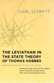liberty equality fraternity and three brief essays stephen the leviathan in the state theory of thomas hobbes meaning and failure of a political