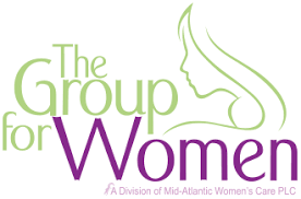 History | The Group For Women - The Group For Women