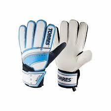 <b>перчатки вратарские torres</b> match fg050610 | the-golbii.ru