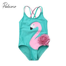 Best Price High quality <b>summer one piece</b> bathing suit 3d near me ...