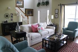 room budget decorating ideas: living room decorating ideas on a budget  the living room within decorating living room ideas