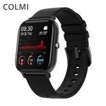 Отзывы на <b>Colmi</b>. Онлайн-шопинг и отзывы на <b>Colmi</b> на ...