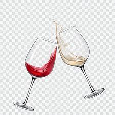 <b>вино рог</b> пиала Фотографии PNG | Векторы и PSD-файлы ...