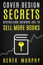 diy book covers book design tools tips and templates newcover diy book covers book design templates for self publishing authors