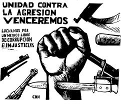 Resultado de imagen para carteles del Movimiento estudiantil-popular de 1968 en México