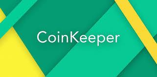 Приложения в Google Play – CoinKeeper: учет расходов и ...