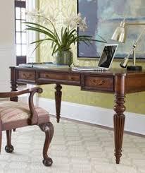 ethan allen shop rooms home office bennington ethan allen desk