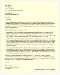 cover letter sample of cover letters for employment sample cover cover letter sample cover letters for jobs samples of job sample letter examplessample of cover letters