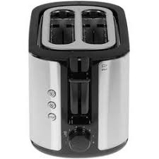 Купить <b>Тостер Philips HD2650/90</b> серебристый по супер низкой ...