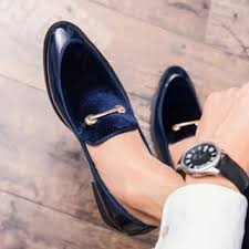 Luxury Men Dress Shoes Business Leather Shoes For Men ... - Vova