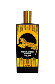 Buy <b>Memo</b> Perfumes <b>African Leather Eau</b> de Parfum - for AED ...