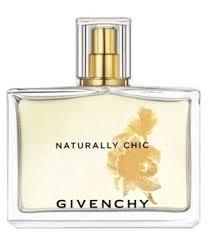 <b>Naturally Chic</b>, <b>Givenchy</b> | Fragrância, Perfume de mulher, Fragrâncias
