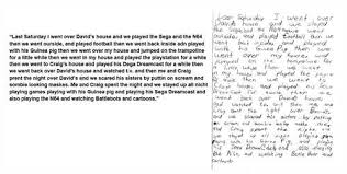 persuasive essay idea ideas about persuasive essay topics on Eko obamFree Essay Example obam co persuasion essay topics list ideas for your paperi need to     Millicent Rogers Museum