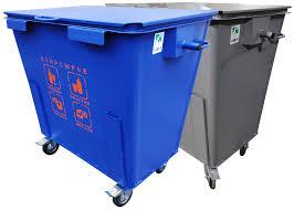 <b>Контейнер</b> для ТБО, РСО, ПГМ купить. <b>Мусорные контейнеры</b> с ...