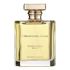 Buy <b>Ormonde Jayne Rose</b> Gold online | Essenza Nobile®