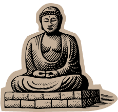 differences between mahayana and hinayana buddhism gcse buddhism is divided into two main religious groups mahayana buddhism and hinayana buddhism also known as theravada these two religious groups both share