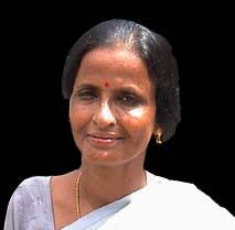 Asha Lata Baidya - Bangladesh two.jpg. Asha Lata Baidya, or Ashalata Boidda – Bangladesh. She works for 'Surjamukhi Sangstha SMS', short for 'Sunflower ... - Asha%2520Lata%2520Baidya%2520-%2520Bangladesh%2520two
