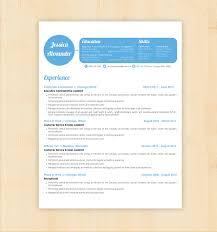 cv blank template blank cv template word uk blank cv template resume template cv template the jessica alexander resume design cv templates adobe indesign resume