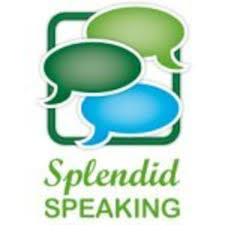 Splendid Speaking