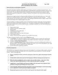college resume high school senior cipanewsletter cover letter sample high school resume college application sample