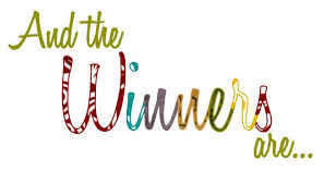Image result for and the winners are images