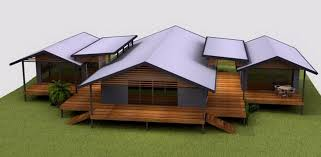 n kit home cheap homes house plans for   granny      n kit home cheap homes house plans for   granny  Â  Gallery of Homes