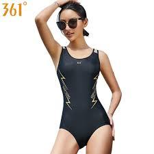 X-K-D <b>Swimwear</b> Store - Amazing prodcuts with exclusive discounts ...