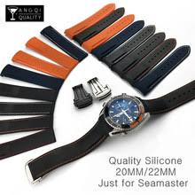 Popular Watch with Ocean-Buy Cheap Watch with Ocean lots from ...